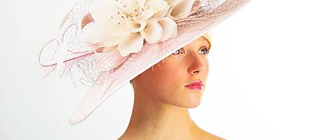 Kudos Couture