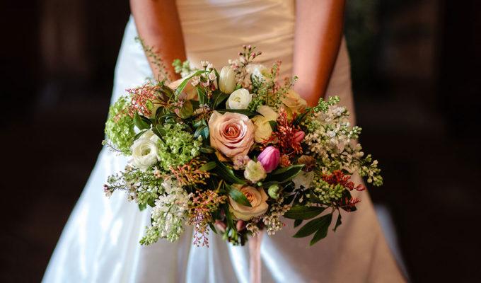 Daisy Fay's Wedding Fair