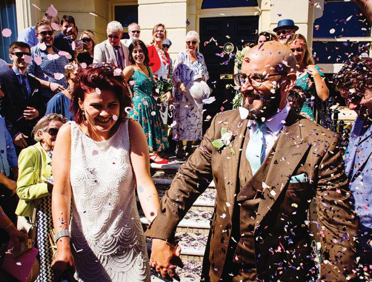 knot another wedding fair