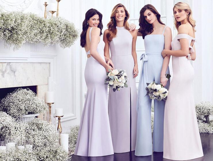dessy-bridesmaids-dresses