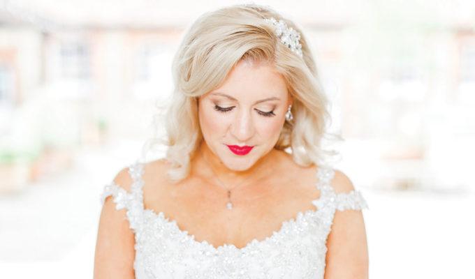 spotlight-bridal-makeup-glowing-skin
