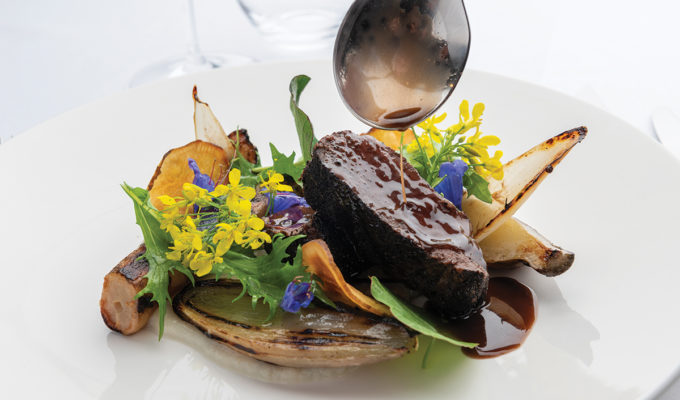 ness-walk-venison-Main-course