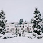 Achnagairn-in-the-snow